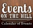 Event_Icon